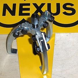 Nexus Universal - Abzieher 141-30 Weite 10-90 Tiefe 84mm