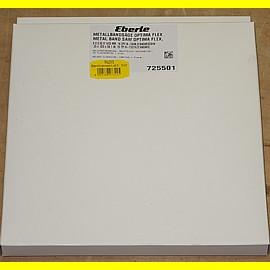 Eberle Bandsägeblatt 1425 x 6 x 0,65 mm für Metall, Wellenschränkung, rechtslauf geschweisst